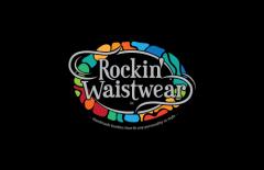 Rockin' Waistwear LLC logo 1