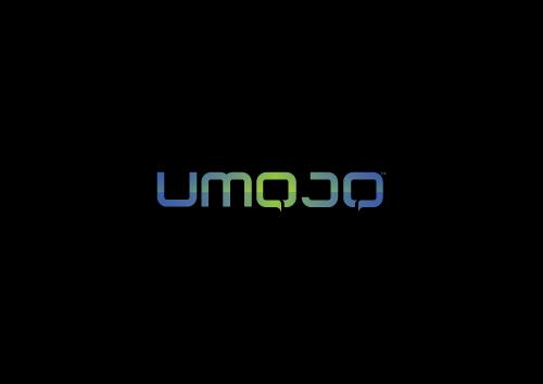 UMojo