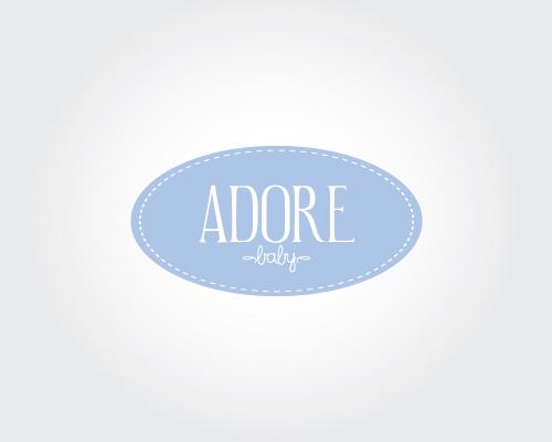 Adore baby