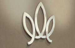 livotel symbol 1