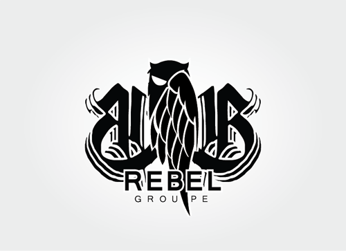 Rebel groupe