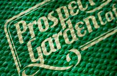 Prospect Garden Cafe