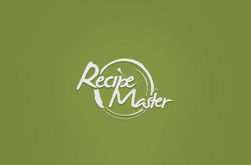 Recipe master