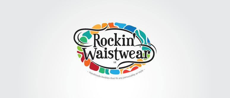Rockin' Waistwear LLC