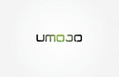 UMojo1