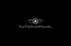 Vivi Fashion logo