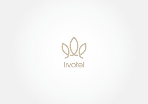 Livotel