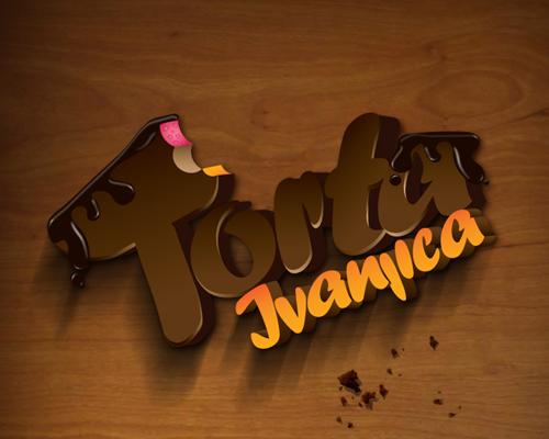 Torta Ivanjica