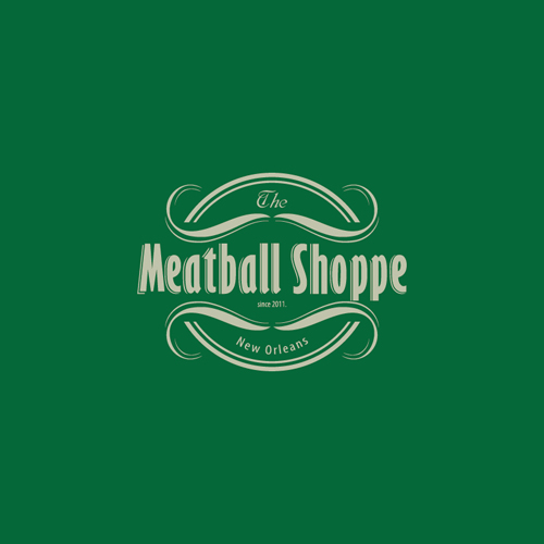The Meatball Shoppe