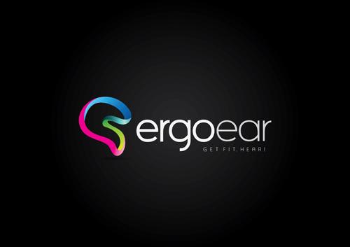 Ergoear