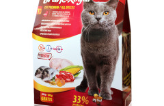 Cat-food-package-1