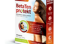 Dietary-supplement-for-bronze-tan