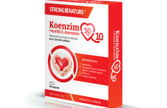 Dietary-supplement-for-healthy-heart