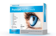 Dietary-supplement-package-ProVisio