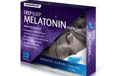 Dietary-supplement-package-for-sleeping