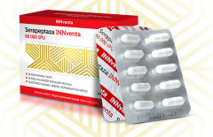 Dietary-supplement-packageSerapeptaza