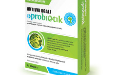 Dietary-supplement-probiotic