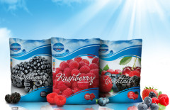 Package-frozen-fruits-1